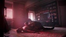 Сексуальная Любовь Аксенова