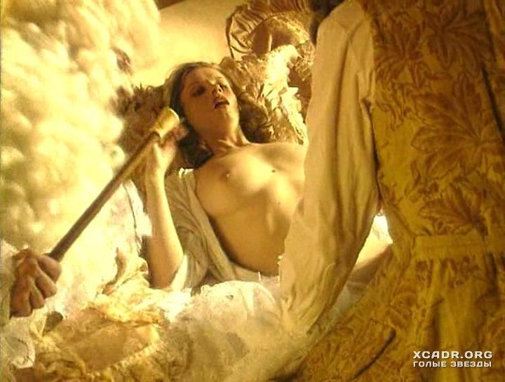 eroticheskie-sni-eto