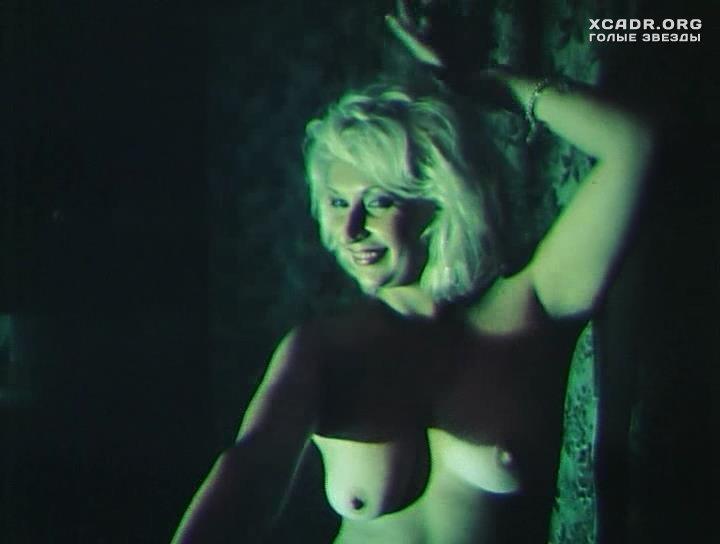 ekaterinburg-elitnie-prostitutki