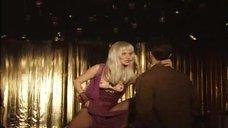 10. Анна Терехова топлесс танцует стриптиз – Все то, о чем мы так долго мечтали