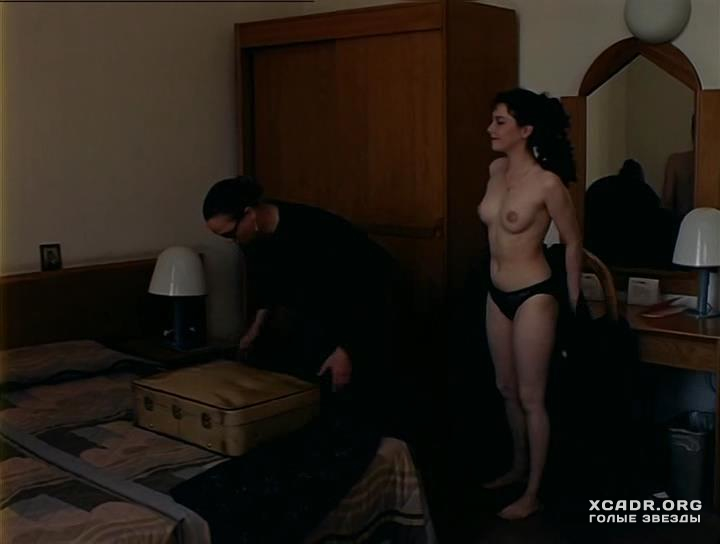 Порно фото актриса ольга филимонова