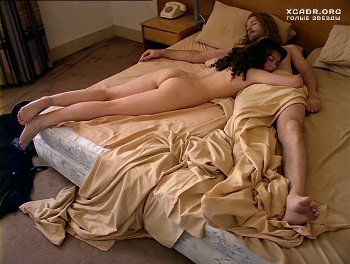olga-ponizova-erotika
