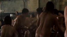 5. Русские женщины в общественной бане – Тело