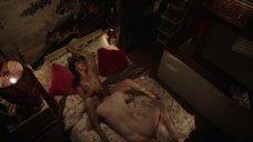 13. Секс с Сандрой Инохоса – Бесстыжие