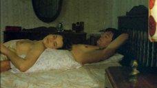 Секс с Ларисой Шахворостовой