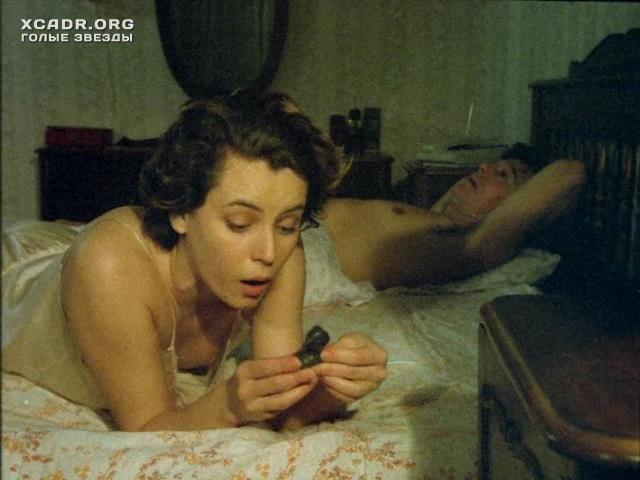 понимаю лариса шахворостова порно ходишь комнате лунных