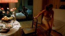 4. Голая грудь Ирины Сабановой – Маленький гигант большого секса