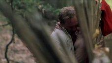 7. Секс с Амалией Мордвиновой на природе – 27 украденных поцелуев