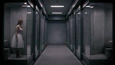 6. Бюст Брайс Даллас Ховард – Черное зеркало