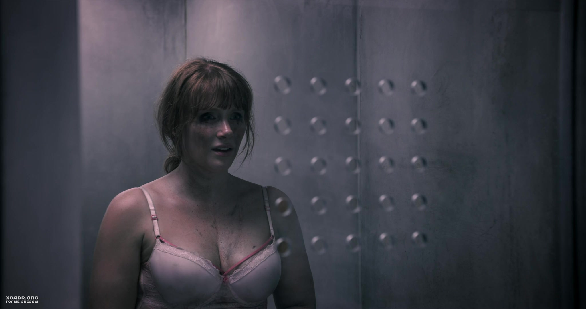 filmi-erotika-gretsiya