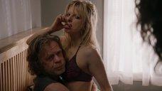4. Секс с Арден Майрин – Бесстыжие