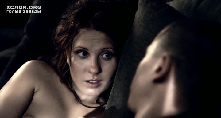 porno-video-prosmotr-negrityanki