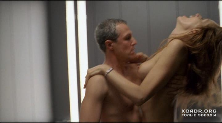 sochnie-film-lyubov-v-lifte-porno