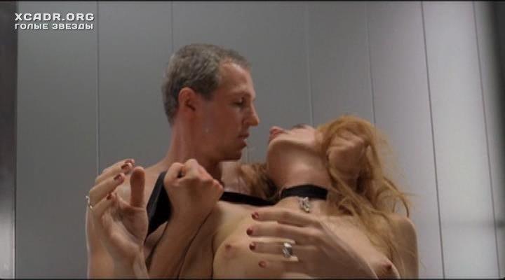 Эротический фильм любовь в лифте