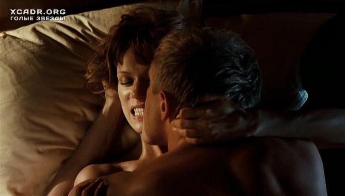 Олеся судзиловская секс сцены видео