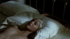 2. Секс сцена с Авалон Барри – Сафо