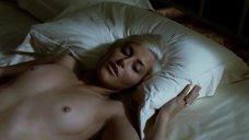 4. Секс сцена с Авалон Барри – Сафо