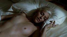 Секс сцена с Авалон Барри