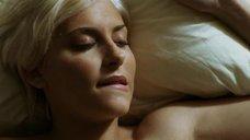6. Секс сцена с Авалон Барри – Сафо