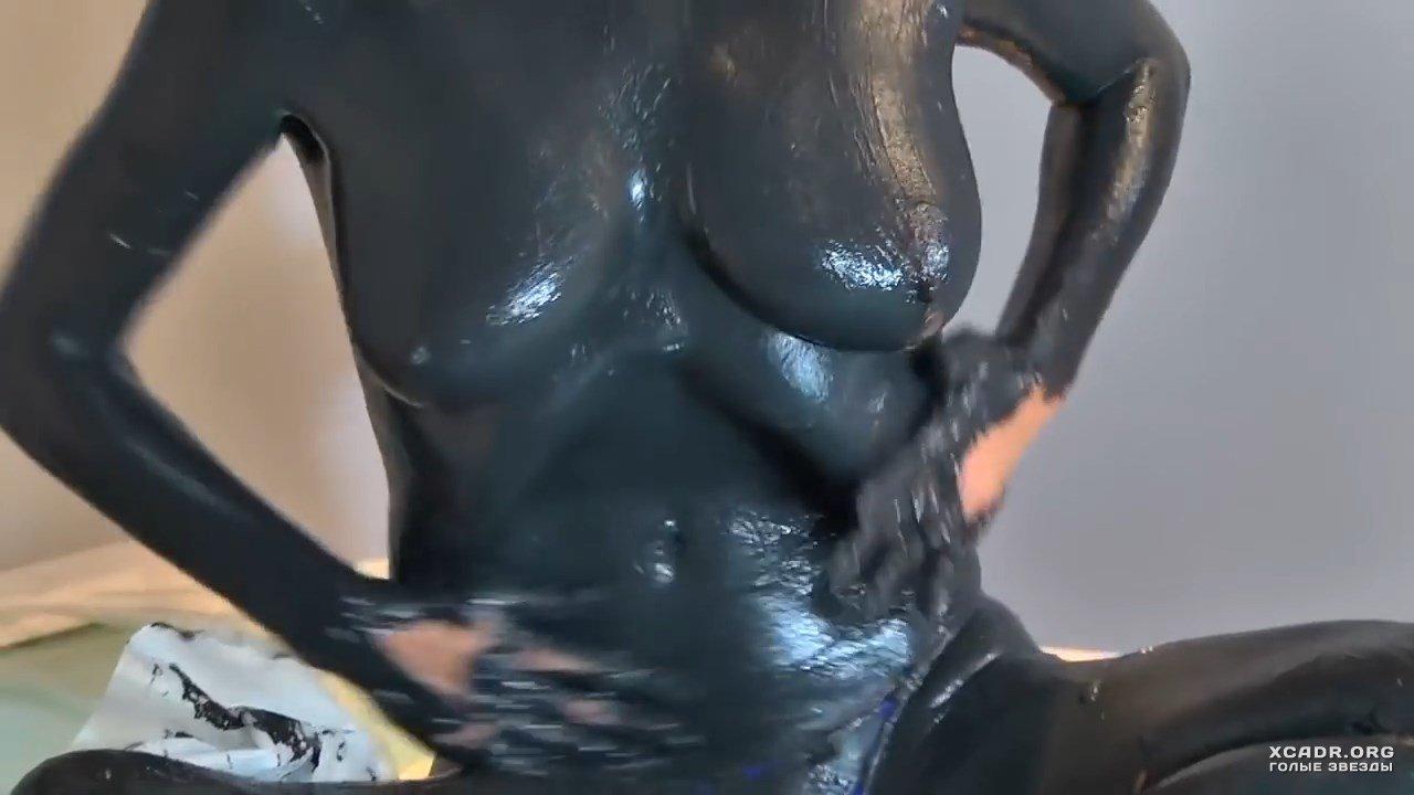 Анастасия волочкова ххх секс ролики