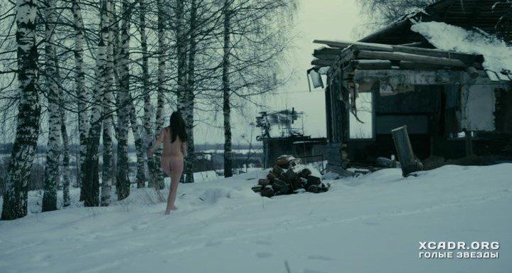 Алиса шитикова голая 13