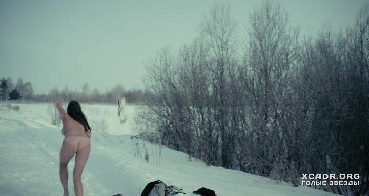 Алиса шитикова актриса фото