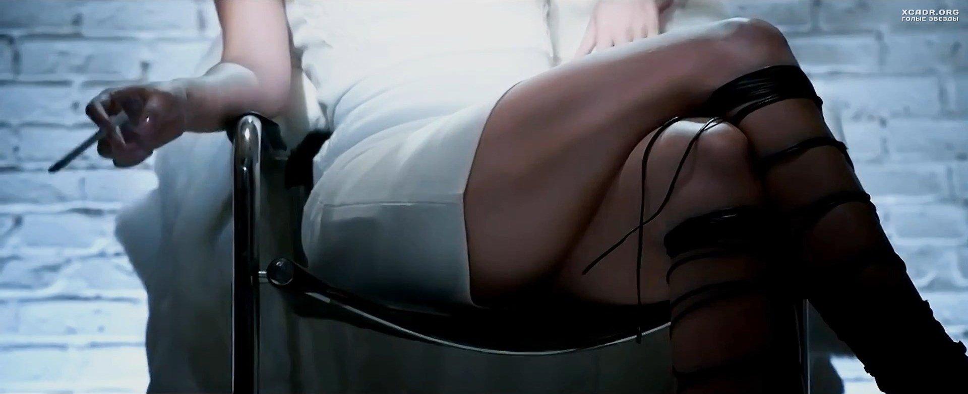 Порно звезды. Популярные и известные порно актрисы.