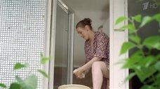 3. Сексуальная Светлана Колпакова – Обнимая небо