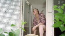 4. Сексуальная Светлана Колпакова – Обнимая небо