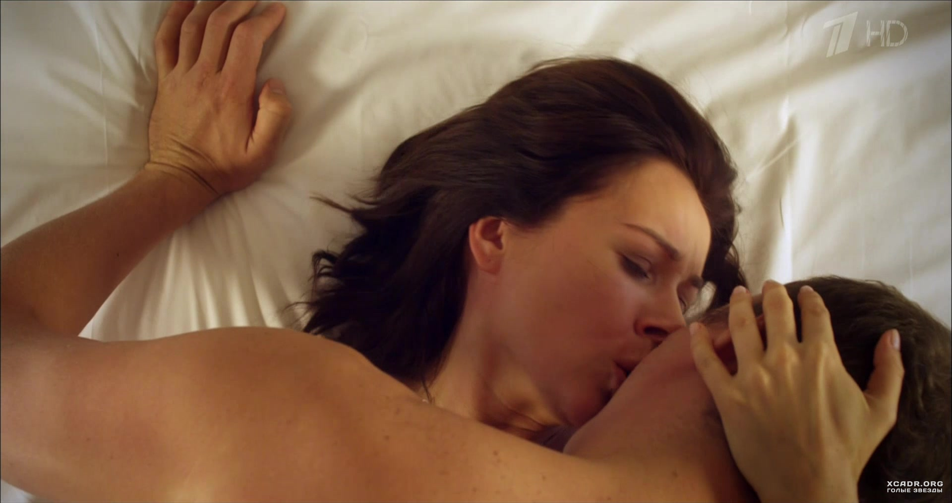 rednikova-seks-video