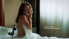 Карина андоленко видео секс