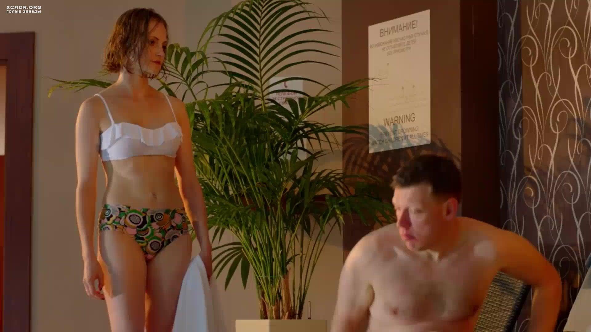 ну, блин это онлайн порно ролики красивые девушки это ценная фраза счево