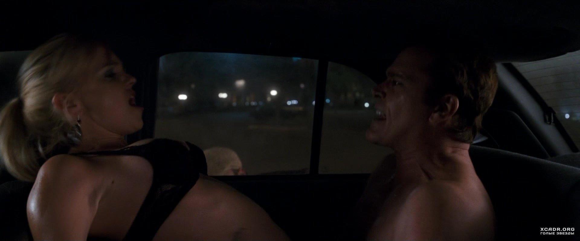 секс фильмы в машине принудил себя