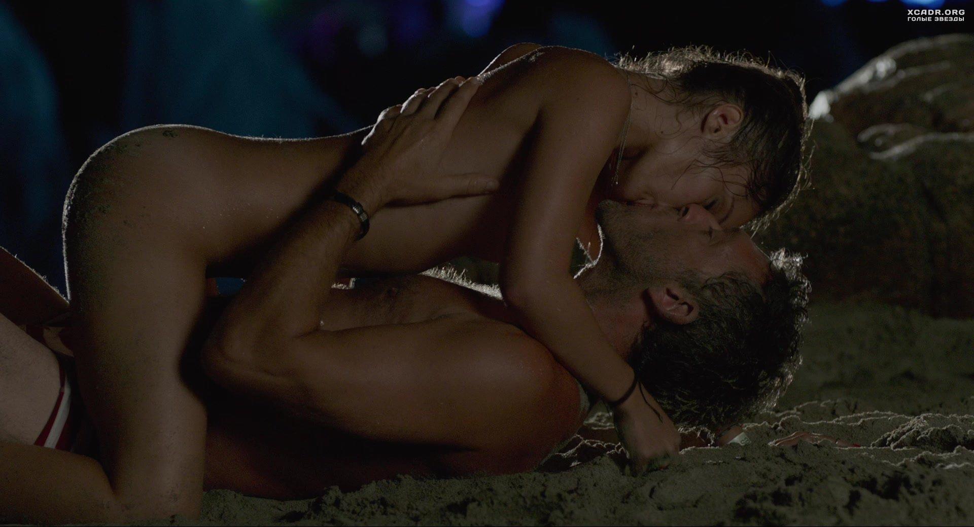 smotret-filmi-gde-akteri-realno-zanimayutsya-seksom