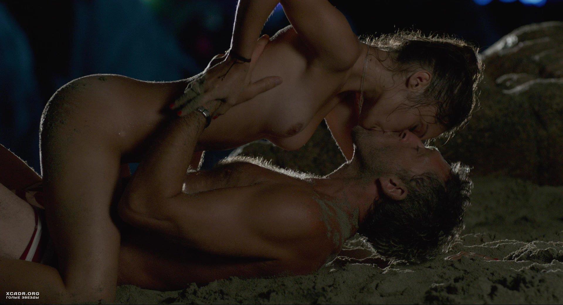luchshie-eroticheskie-momenti