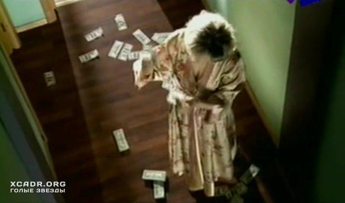 Медведева светлана владимировна порно кадр