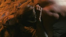 10. Секс со Светланой Чуйкиной у костра – Ярослав. Тысячу лет назад