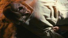 6. Секс со Светланой Чуйкиной у костра – Ярослав. Тысячу лет назад