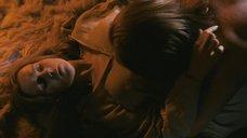 9. Секс со Светланой Чуйкиной у костра – Ярослав. Тысячу лет назад
