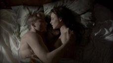 Секс с Анной Снаткиной
