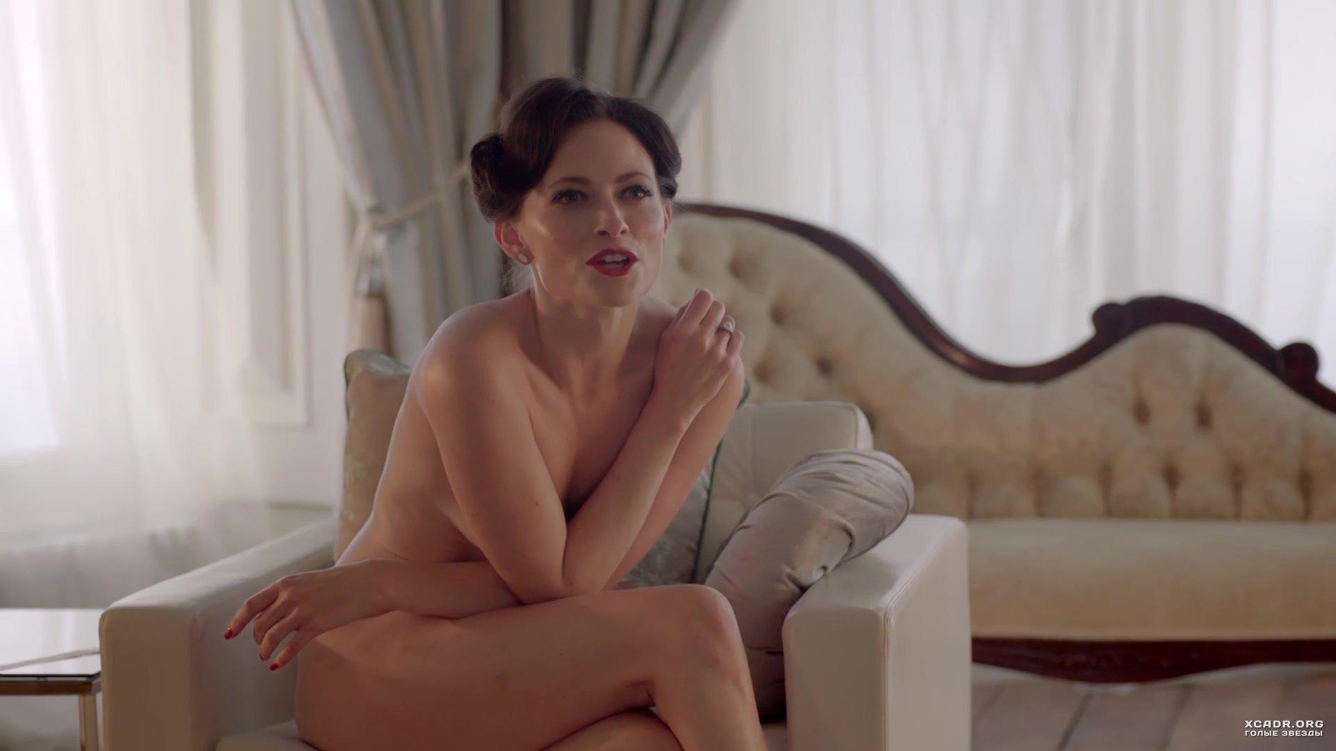 Ирен адлер секс порно онлайн