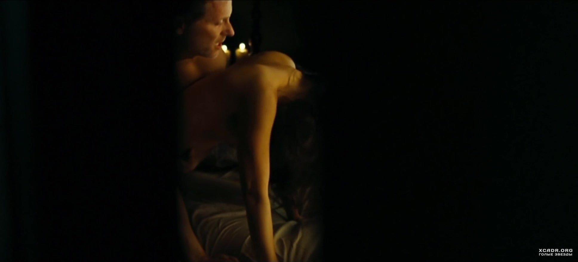 Секс с келли ху фото 343-472
