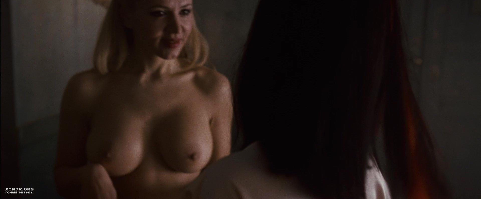 Смотреть порно с уве болла