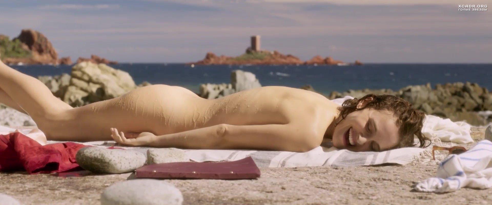 eroticheskie-filmi-pro-plyazh