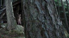 1. Полностью голая Мод Херст – Викинги