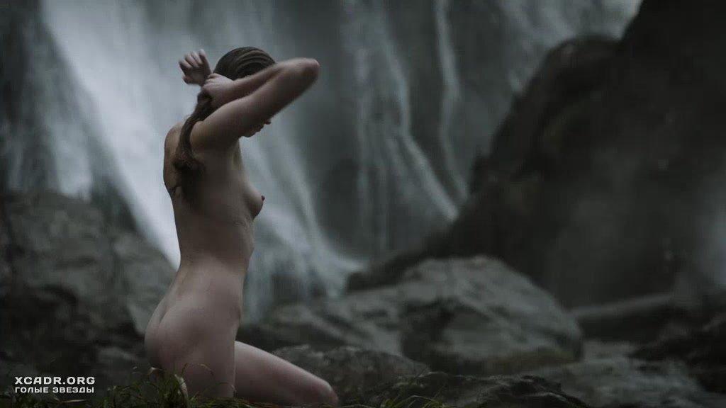 Film Porno Viking