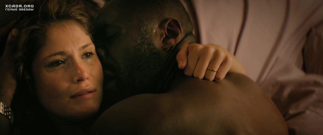 Сексуальные сцены в художественных фильмах смотреть таких