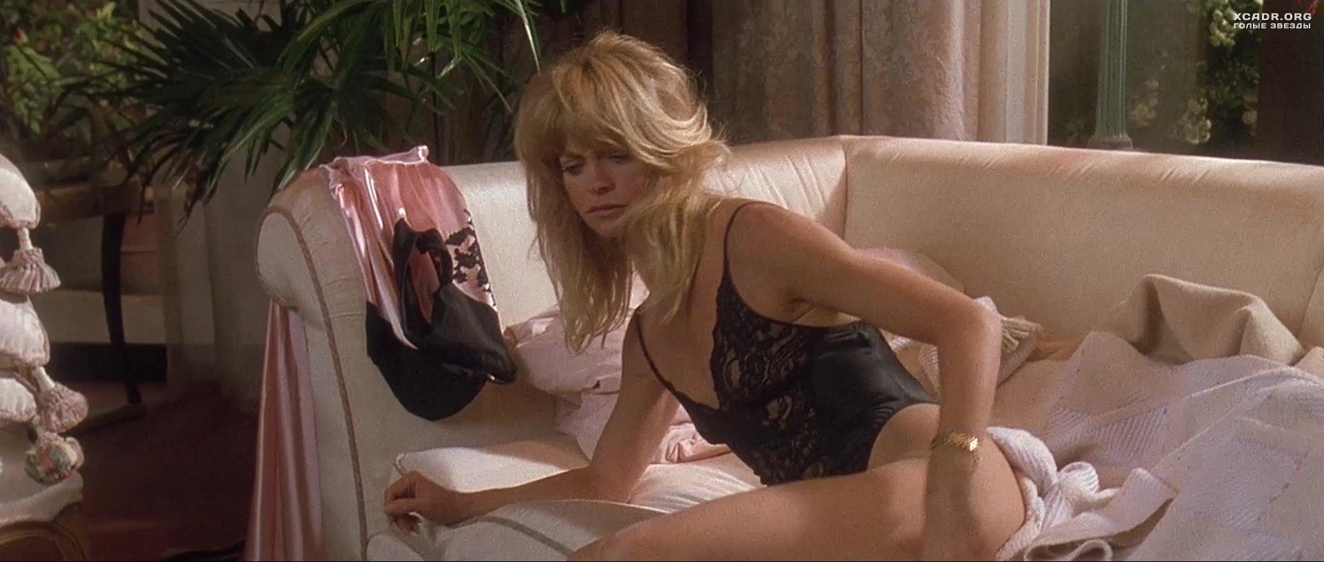 эротическая эротическая нарезка из фильмов