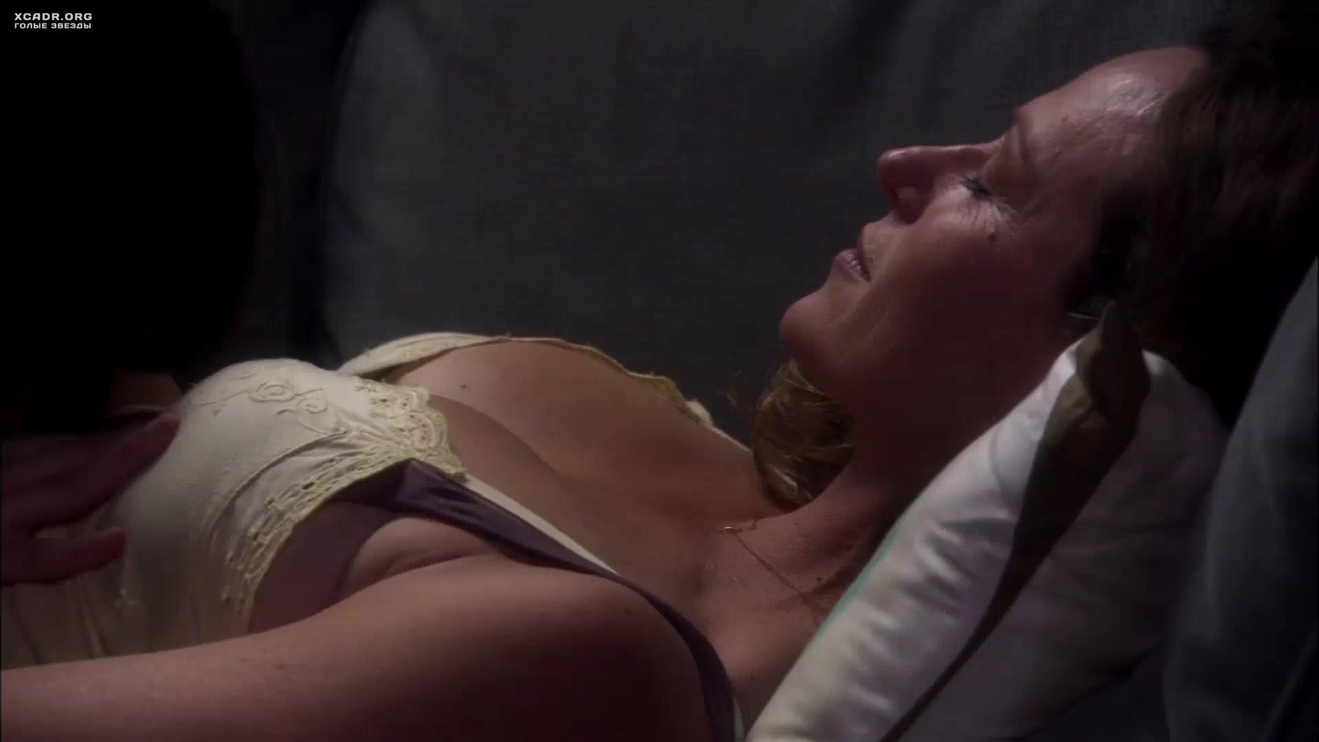 сцены лесбиянок из фильмов - 13