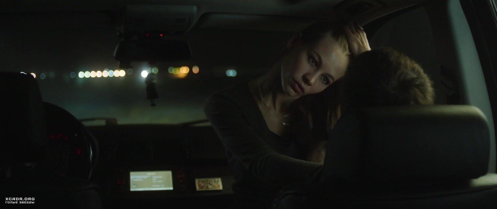 посмотреть проституток фильмы бесплатно